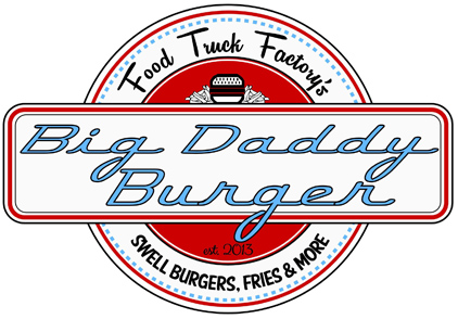 BigDaddyBurger - Swell burgers, fries and more !